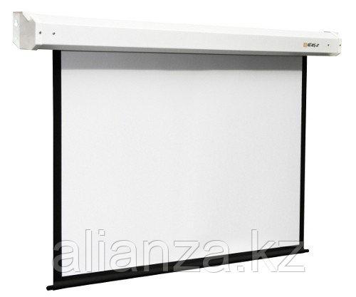 Проекционный экран Digis Electra DSEM-1104