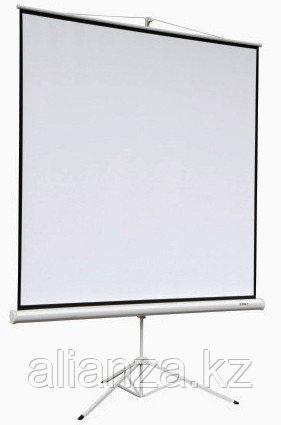 Проекционный экран Digis Kontur-A DSKA-1101