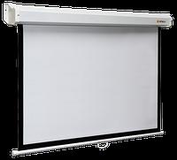Проекционный экран Digis Space DSSM-163007