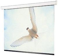 Проекционный экран Draper Targa HDTV (9:16) 302/119 147*264 MW case white (16000503)