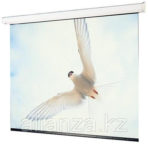 Проекционный экран Draper Targa HDTV (9:16) 409/161 201*356 HCG (16000879)
