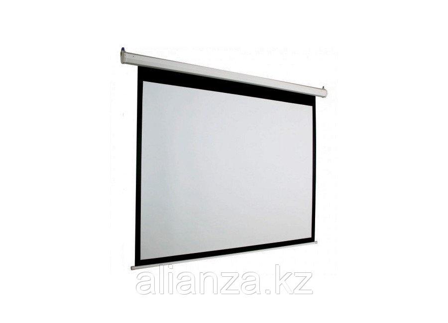 "Проекционный экран Draper Cineperm HDTV (16:9) 490/193"" 241*429 XT1000V"