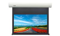 Проекционный экран Lumien Cinema Control 185x243 см (LCC-100113)