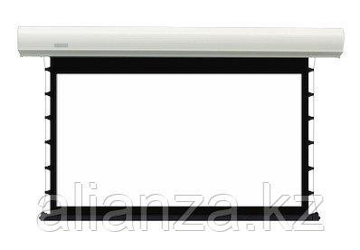 Проекционный экран Lumien Cinema Tensioned Control 184x286 MW (LCTC-100111)