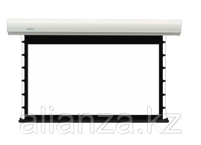 Проекционный экран Lumien Cinema Tensioned Control 186x317 см (LCTC-100126)