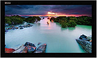 Проекционный экран Lumien Cinema Home 116x193 см (LCH-100101)