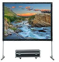Проекционный экран Lumien Master Fold 199x260 см (LMF-100102)