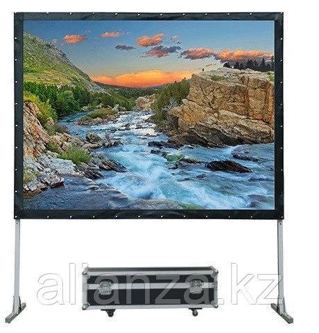 Проекционный экран Lumien Master Fold 290x382 см (LMF-100104)