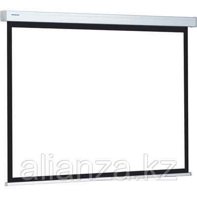 Проекционный экран Projecta ProScreen CSR 168x220см Matte White S (10200207)