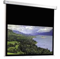 Проекционный экран Projecta ProCinema 200x117 High Contrast (10200053)