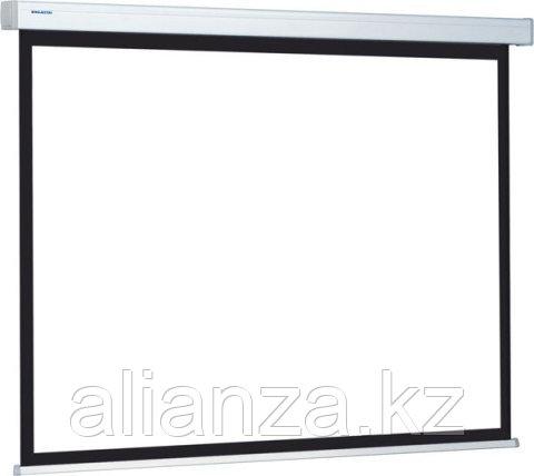 Проекционный экран Projecta Compact Electrol 220x168 Datalux (10101983)