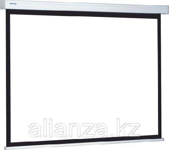 Проекционный экран Projecta Compact Electrol 240x183см  Datalux (10100086)