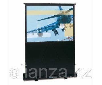 Проекционный экран Projecta LiteScreen 128x168 Matte White (10530157)