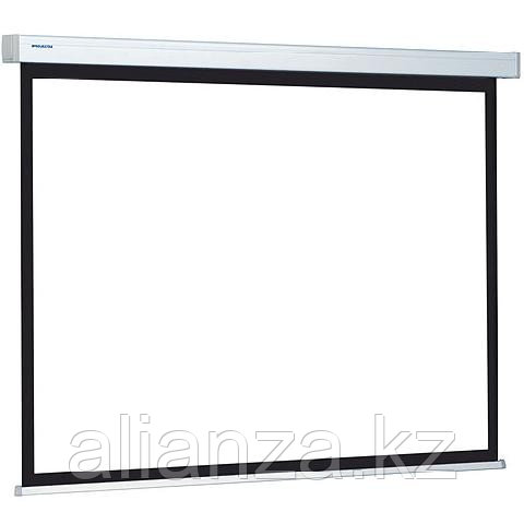 Проекционный экран Projecta Compact Electrol 200x117 Matte White (10101166)