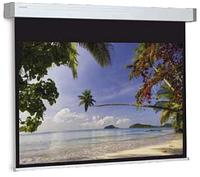 Проекционный экран Projecta Compact Electrol 280x162 Matte White (10101172)