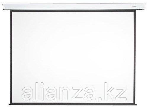 Проекционный экран Lumien Master Control 191x300 MW FiberGlass (LMC-100132)