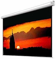Проекционный экран Classic Norma 171x171 (16:9) (W 165х93/9 MW-L8/W)