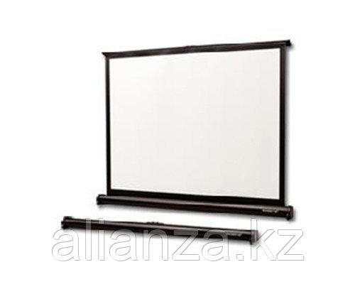 Проекционный экран Classic Solution Premier Pico (4:3) 81х61 (P 81х61/3 MW-PT/B)