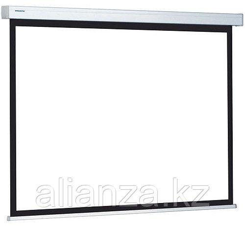 Проекционный экран Projecta Compact Electrol 200x200 Datalux (10100081)