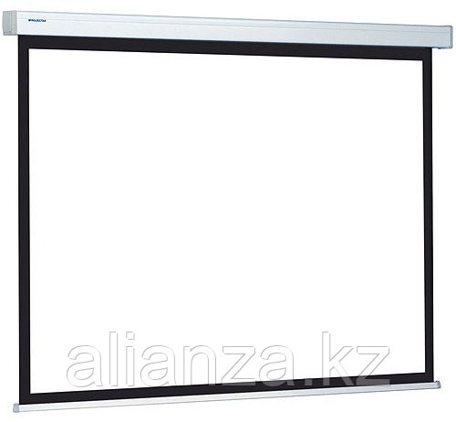 Проекционный экран Projecta Compact Electrol 240x240 Datalux (10100082)