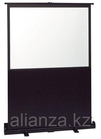 Проекционный экран Projecta LiteScreen 98x128 Matte White (10530154)