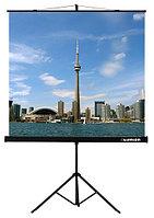 Проекционный экран Lumien Eco View 160x160 MW (LEV-100105)