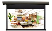 Проекционный экран Lumien Cinema Control 185x230 см (LCC-100104)