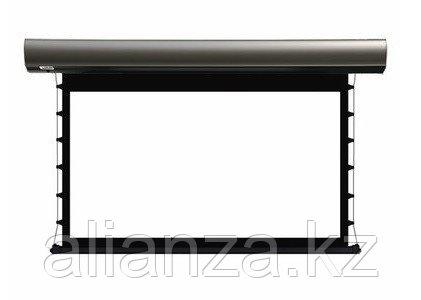 Проекционный экран Lumien Cinema Tensioned Control 219x374 см (LCTC-100114)