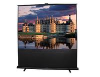 Проекционный экран Lumien Master Portable 172x182 см (LMPR-100106)