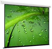 Проекционный экран ViewScreen Breston 274x274 (16:9) (EBR-16905)
