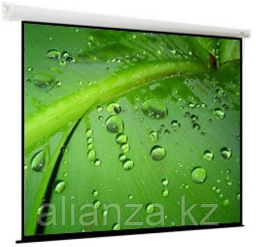 Проекционный экран ViewScreen Breston 305x305 (16:10) (EBR-16106)