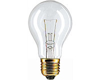 Лампы накаливания 150w