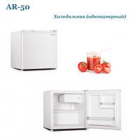 Холодильник Almacom AR-50, фото 1