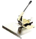 Скобошвейное оборудование MARCHETTI COLUMBIA A