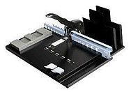 Скобошвейное оборудование Fastbind BooXTer Zero Max