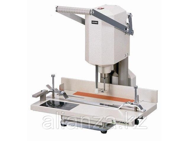 Бумагосверлильная машина Uchida VS-55
