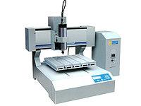 Гравировально-фрезерная машина Vektor SD-3025-SH