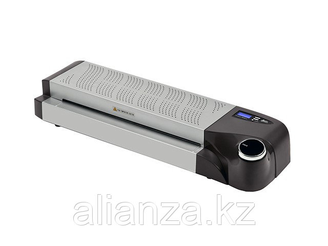 Пакетный ламинатор ProfiOffice Prolamic HR 450 D