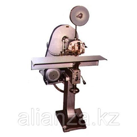 Проволокошвейная машина Indiga SM-16 Book