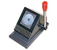 Вырубщик для значков HF FGK d-37/38мм