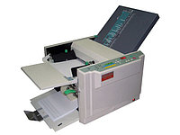 Фальцовщик (фолдер) Superfax PF 370