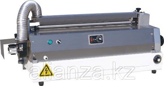Клеемазка  Vektor JSR-700 с нагревом