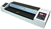 Пакетный ламинатор Bulros PDA2-450TD