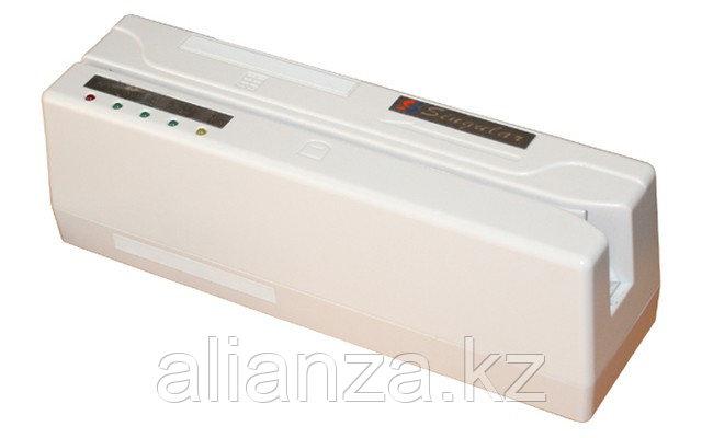 Кодировщик магнитной полосы Singular SCW4000