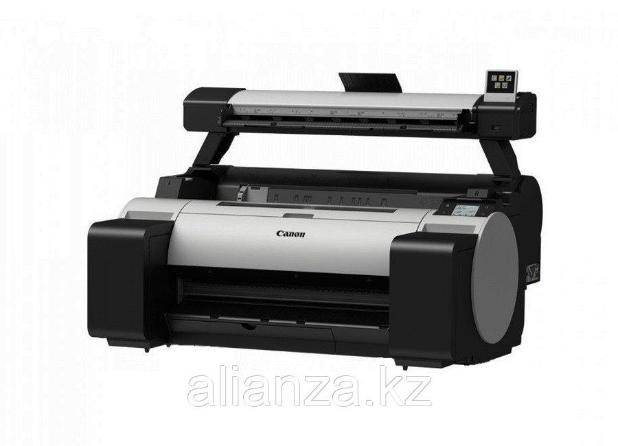 Инженерная система (МФУ) Canon imagePROGRAF TM-200 MFP L24EI