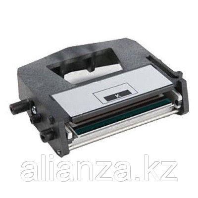 Data Card 546504-999 термическая печатающая головка