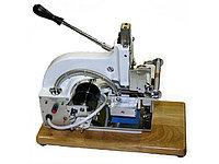 Пресс для тиснения SLE HP-800A