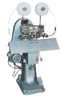 Проволокошвейная машина Indiga SM2-12 L