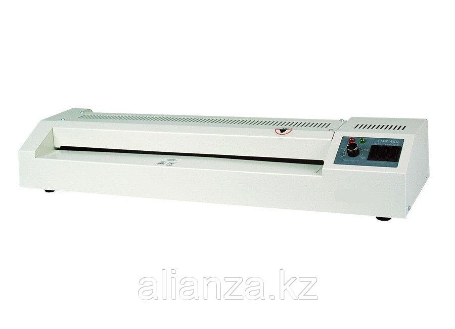 Пакетный ламинатор Bulros FGK-450