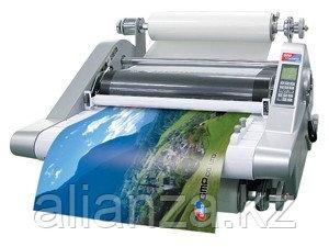 Рулонный ламинатор GMP Surelam PRO-K 380 D